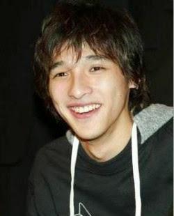 Wong Yau Nam