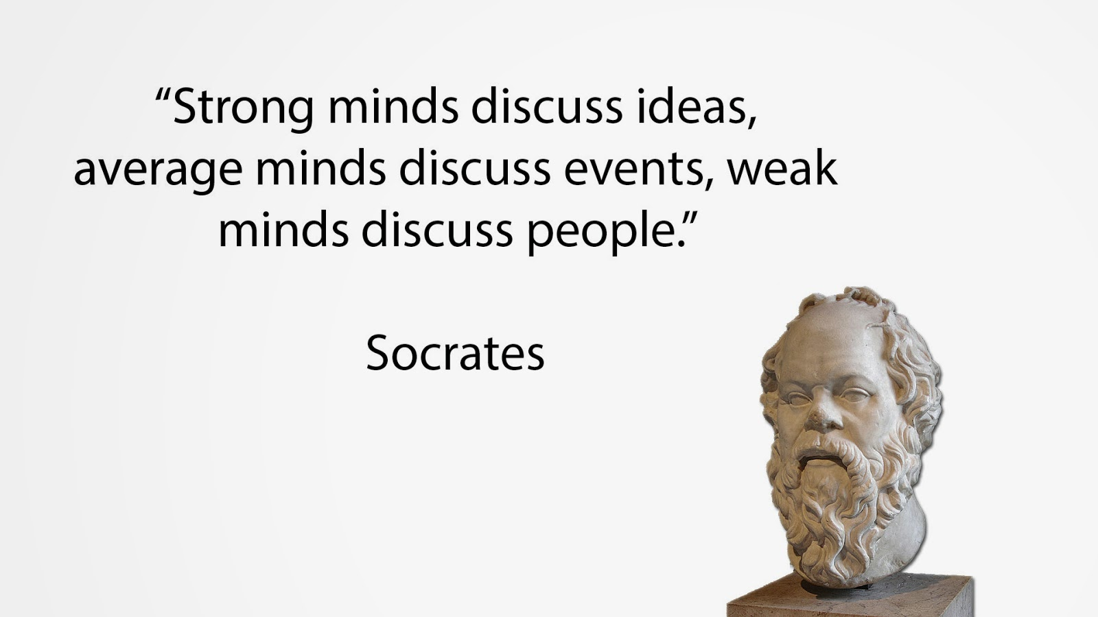 Wise_Motivational_Inspirational_Quotes_Socrates