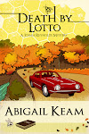 Abigail's Fifth Novel in the Josiah Reynolds Series