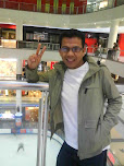 mohamad farid b. Abdullah(sambal_goreng64)