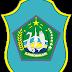 Logo Kabupaten Lamongan