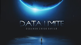 2019, SEGUNDO CHICO XAVIER