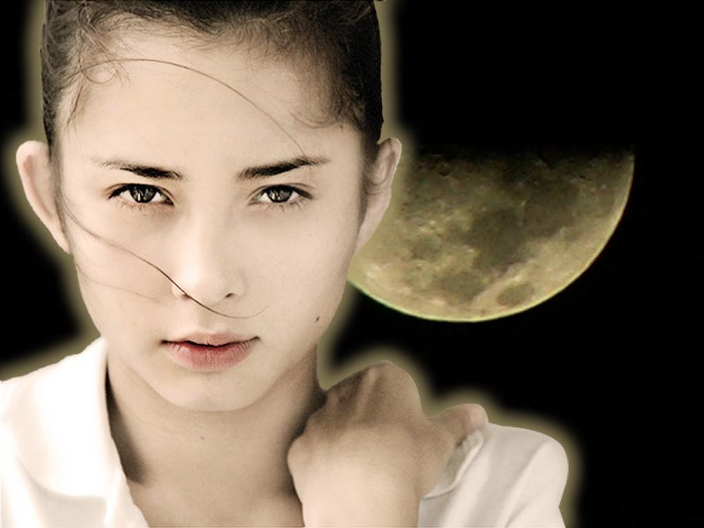 http://2.bp.blogspot.com/-LHwL6fxovTg/Tn5ueYYSEuI/AAAAAAAAGv4/A8P8eIvtSQA/s1600/1024x768+Chinese+Beauty.jpg