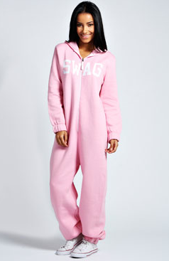 Find great deals on eBay for womens onesies. Shop with confidence.