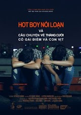 Hot Boy Ni Lon (2011)