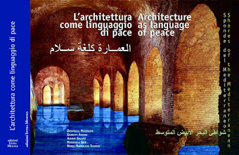 Shores of the Mediterranean: Architecture as Language of Peace