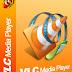 تحميل برنامج VLC لتشغيل الاغاني و الافلام مجاناً الإصدار الاخير 2014 برابط مباشر