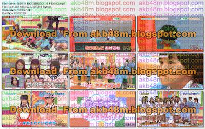 http://2.bp.blogspot.com/-LI1FN3geZiU/Vfg4FYjCn9I/AAAAAAAAyQw/FKZwLvjKzZw/s400/150914%2BNOGIBINGO%25EF%25BC%25815%2B%252310%2BHQ.mp4_thumbs_%255B2015.09.15_23.23.31%255D.jpg