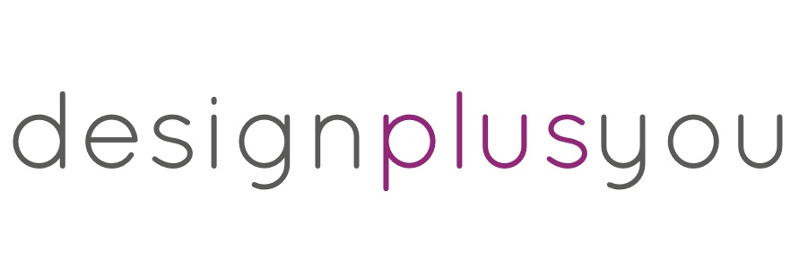 Design Plus You