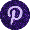 http://www.pinterest.com/fashionfixmn/