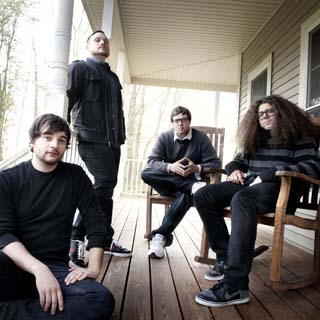 Coheed and Cambria – The Afterman Lyrics | Letras | Lirik | Tekst | Text | Testo | Paroles - Source: emp3musicdownload.blogspot.com