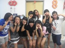 May 21 , 2011 ♥