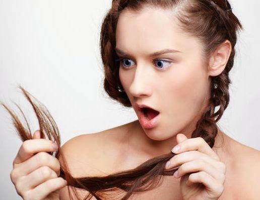 5 Cara Mengatasi Datangnya Uban Sejak Dini