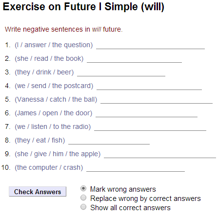 http://www.ego4u.com/en/cram-up/grammar/future-1-will/exercises?03