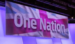 Read our PQ One Nation articles