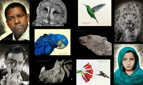 00-Ambro-Jordi-AmBr0-How-To-Draw-Hyper-Realistic-Drawings-www-designstack-co