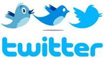 hashtag twitter mot-dièse