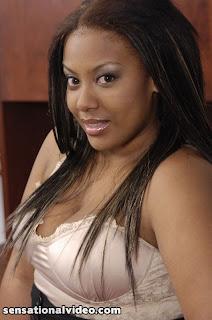 chubby sister 2