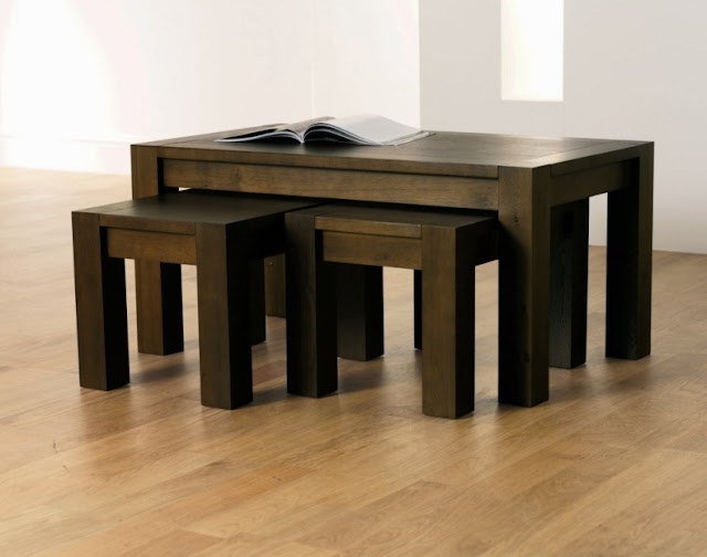 2013 Modern Coffee Table Design Ideas | Best Modern Furniture ...