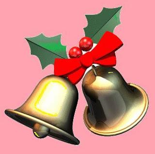Christmas Specials 2013