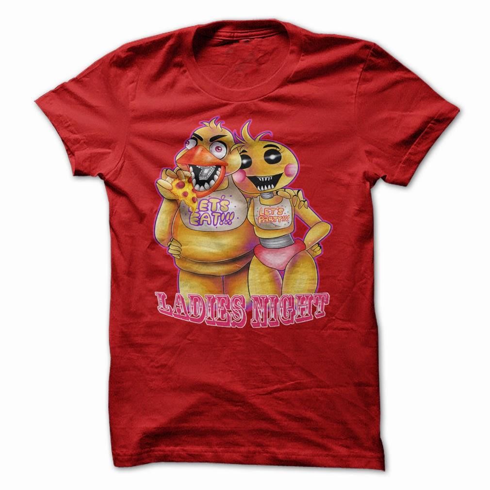 http://www.sunfrogshirts.com/Ladies-Night.html?34181