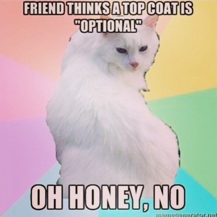 topcoat-optional-cat-nail-meme