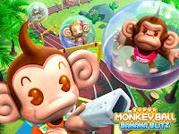 Maymun Uçuyor Geliştirmeli Oyunu