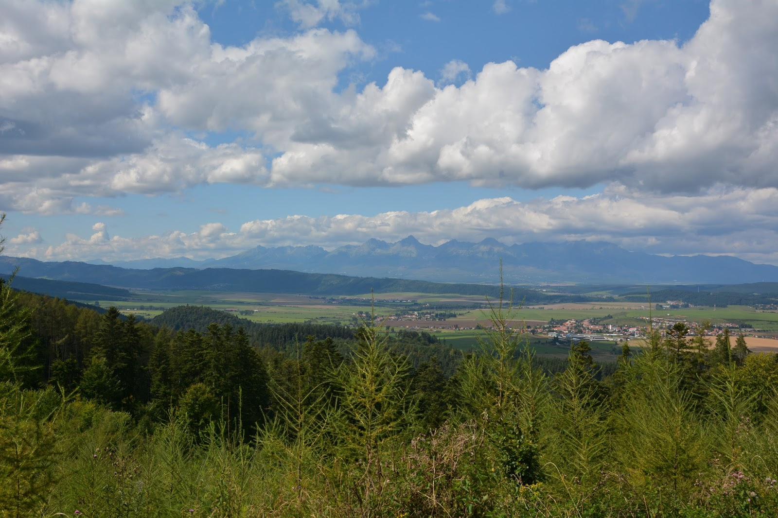 W górę rzeki …. Przełom rzeki Hornad .. Słowacki Raj SŁOWACJA