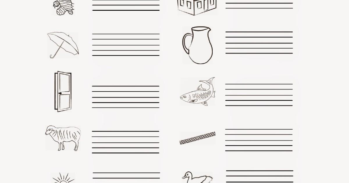 Free Fun Worksheets For Kids: Free Printable Fun Hindi ...