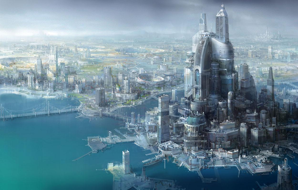 port+city.jpg