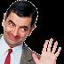 10 Perkara Anda Kena Tahu Tentang Mr.Bean