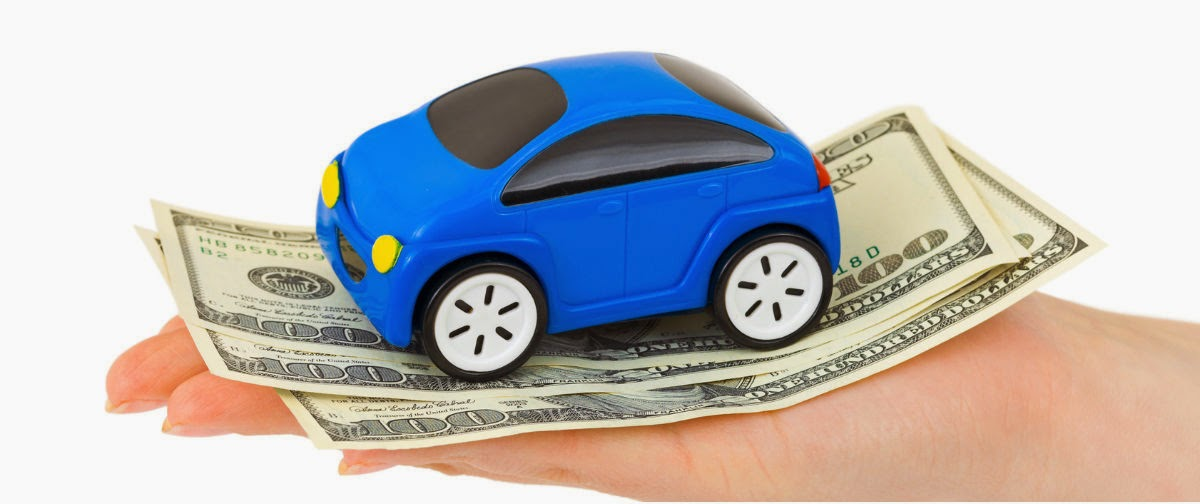 How to Get the Cheapest Car Insurance