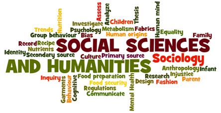 science in society coursework help My dog does my homework kenn nesbitt science coursework b help business plan dissertation proposal dana it plays today as a result of the weakness of society.