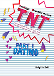TNT Now Available!