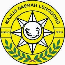 Majlis Daerah Lenggong (MDLG)