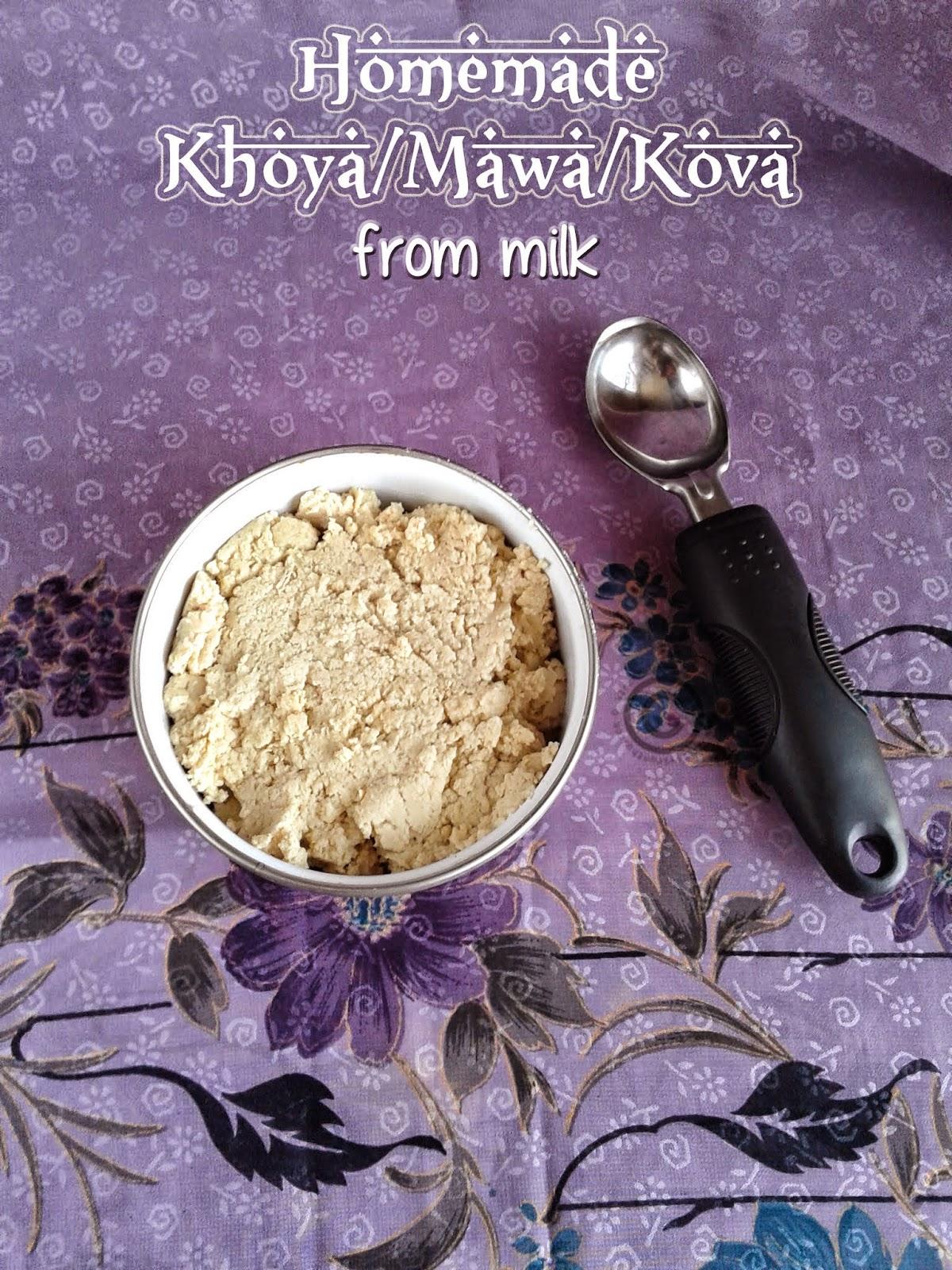 instant-kova-recipes