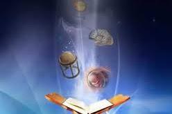 Mengungkap Rahasia Kemukjizatan Angka Dalam Al-Qur'an