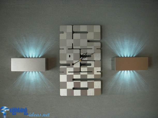 best lighting for living room living room lighting living room lamps