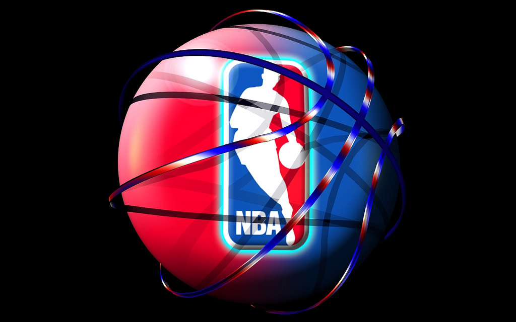 All the nba logos 2012 | Worlds Logo