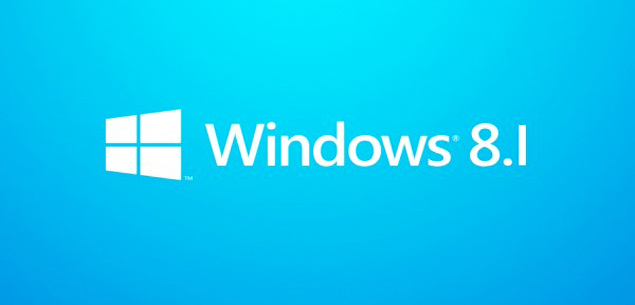 Download Windows 8.1 Preview italiano gratis