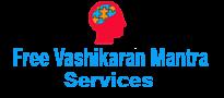 Vashikaran Specialist +919610897260 | Get Your Lost Love Back By Vashikaran Call-919610897260