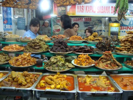 5 Cara Agar Peluang Usaha Kuliner Semakin Diminati