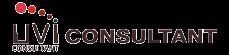 Lowongan Kerja Marketing di UVI Consultant – Yogyakarta