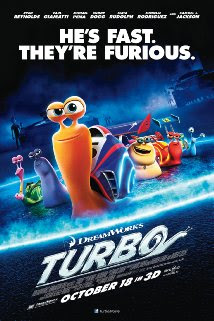Watch Turbo Movie Online