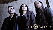 "Banda Del Mes: ""THE FALLACY"""