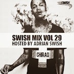 Swish Mix 29