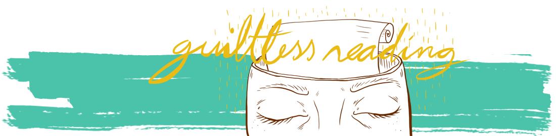 guiltless reading