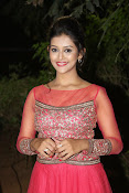 pooja jhaveri latest photos-thumbnail-4