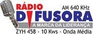 RADIO DIFUSORA DE ITABUNA