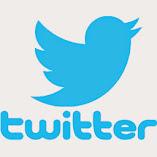 Síguenos en Twiter